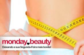 Monday Beauty: Aproveite esta oferta incrível e modele seu corpo! 4 Sessões de I-Lipo + 4 Vela Shape + 4 Lipocavitação + 4 Infrared, por apenas R$ 69,90