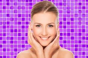 Aplicação de Laser CO2 Fracionado Facial em 3 Vezes Sem Juros