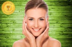 Mais Vendido: CO2 Fracionado: Última novidade da estética no que diz respeito a rejuvenescimento da pele em 3 Vezes Sem Juros