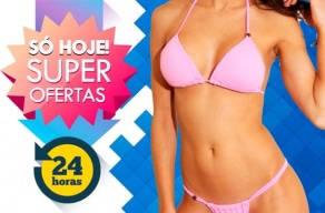 Super 24 Horas: Lançamento - Modele seu corpo com 5 Sessões de Modelatta + Drenagem Local + Gel Redutor por apenas R$149 em 3 Vezes Sem Juros