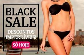 Black Sale: A máquina que congela e elimina até 30% de gordura localizada! 2 Sessões de Criolipólise, por apenas R$198,00 em 3 vezes Sem Juros
