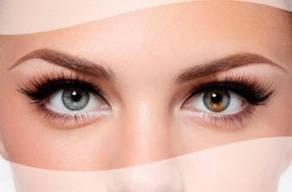 Acerte no Formato das Sobrancelhas e Fique ainda mais Linda! Micropigmentação 3D  por apenas R$99,00 em 3 Vezes Sem Juros