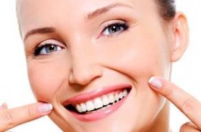 Especial: Preenchimento Facial com Ácido Hialurônico (Bigode Chinês) 1,0 ml. em 3 Vezes Sem Juros