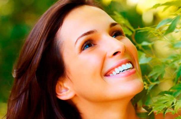 Rejuvenescimento Facial com Luz Pulsada e Máscara de Colágeno em 3 Vezes Sem Juros