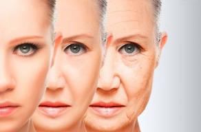 Rejuvenescimento Facial a Laser, Limpeza de Pele com Extração Profunda e Peeling de Diamante com Vitamina C
