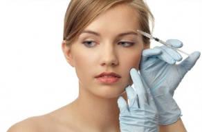Só Hoje: 10ui de Toxina Botulínica na testa, região dos olhos e glabela na Mooca em 3 Vezes Sem Juros