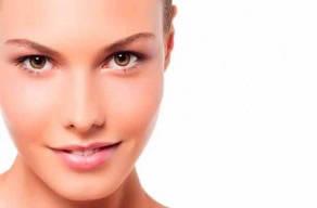 Você mais Jovem! Super Tratamento com Limpeza de Pele Profunda + Peeling de Microcristal + Máscara de Acordo com a necessidade da sua pele + Hidratação + FPS