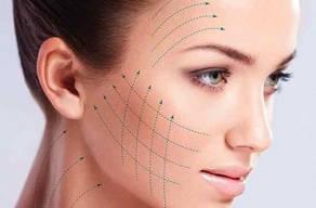 A nova aposta das famosas que promove o rejuvenescimento efetivo da pele com Fio de Sustentação de PDO (Polidioxanona) em 3 Vezes Sem Juros