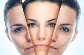 Só Hoje: Rejuvenescimento Facial com Microagulhamento Facial + Vitamina C + Ácido Hialurônico em 3 Vezes Sem Juros