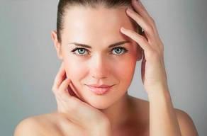 Imperdível: Higienização + Tonificação + Peeling de Diamante + Drenagem facial + Máscara Hidratante
