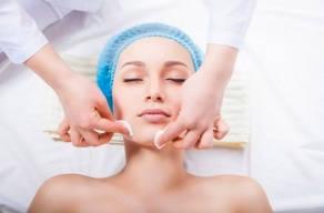 Saúde para a sua pele! Limpeza de pele Profunda + Higienização + Tonificação+ Vapor de Ozônio + Extração+ Alta Frequência + Máscara + Hidratação com Ionização + FPS com BBCream na