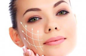 Rejuvenescimento com Aplicação de 10ui de Toxina Botulínica na testa, região dos olhos ou glabela em 3 Vezes sem Juros na Mooca