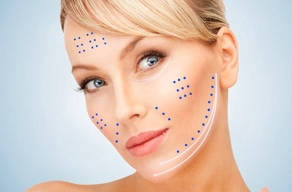 Skimboster para Hidratação Profunda e Rejuvenescimento na pele com Ácido Hialurônico e Composto Vitamínico em 3 Vezes Sem Juros