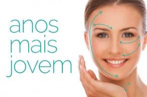 Só Hoje: 10ui De Toxina Botulínica Na Testa ou Região Dos Olhos ou Glabela Em Interlagos