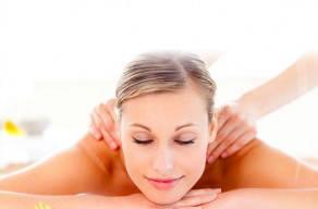 Fique Fininha Para O Verão com 3 Sessões Sculp Massage Com Pantala em 3 Vezes Sem Juros