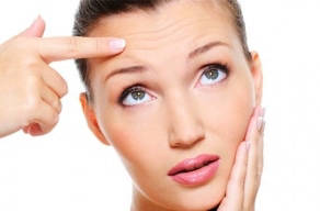 Botox Para Arquear A Sobrancelhas Técnica Exclusiva em 3 Vezes Sem Juros