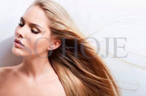 Imperdível: Escova Progressiva com Hidratação e Limpeza De Buço No Sweet Hair em Moema