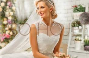 Imperdível: Dia Da Noiva em 3 Vezes Sem Juros na Lapa
