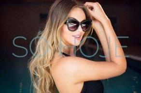 Só Hoje: Luzes ou Ombre Hair ou Californiana + Matização + Repositor De Massa E Escova Modeladora Com Finalização De Spray Para Loira em 3 Vezes Sem Juros