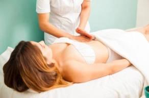 Imperdível: 5 Sessões De Drenagem Corporal, Corpo Todo Ou Massagem Relaxante 3 Vezes Sem Juros