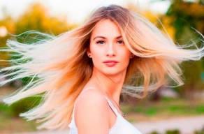 Imperdível: Ombré Hair Ou Reflexos + Matização + Hidratação + Escova