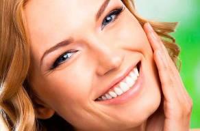 Renove Sua Pele! Limpeza de Pele Revitalizante + Peeling de Diamante + Infravermelho Longo + Massagem Relaxante na Região dos Olhos