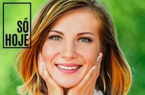Imperdível  2 Sessões de Rejuvenescimento Facial: Laser + Limpeza de Pele + Peeling Diamante na Barra Funda em 3 Vezes sem Juros