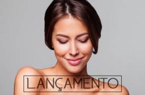 Skinbooster: O Tratamento Revolucionário Para Rejuvenescimento Facial Com Ácido Hialurônico Composto Vitamínico Em 3 Vezes Sem Juros