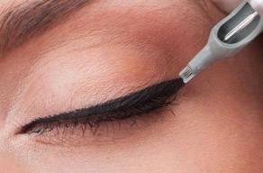 Imperdível: Micropigmentação dos Olhos em 3 Vezes Sem Juros no Tatuapé