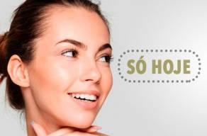 Imperdível: Skimbooster Facial Com Ácido Hialurônico 1ml em Interlagos