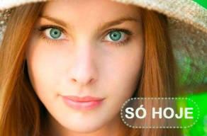 Acabe De Vez Com As Olheiras: 5 Sessões De Higienização Facial + Carbox Na Área Dos Olhos + Máscara De Colágeno em Santo Amaro