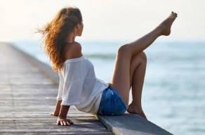 Só Hoje: 3 Sessões De Escleretorapia Para Remoção de Vasinhos! Suas Pernas Lindas Para O Verão.