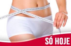 1 Sessão Criofrequência, A Máquina Superpoderosa Para Redução De Gordura Localizada E Flacidez