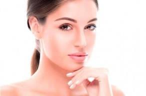 Tratamento Rejuvenescedor Facial Injetável: 2 Aplicações De Ácido Hialurônico + Demae + Aplicação Silício Orgânico + Peeling De Diamante Em 3 Vezes Sem Juros