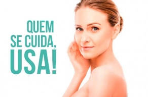 Imperdível: Microagulhamento Com Caneta Derma Pen em 3 Vezes Sem Juros