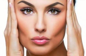 Só Hoje: Bichectomia Enzimática com Técnica Francesa para diminuir as bochechas e afinar o rosto em 3 Vezes Sem Juros