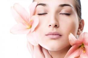Skinbooster: O Tratamento Revolucionário Para Rejuvenescimento Facial Com Ácido Hialurônico Composto Vitamínico Em 6 Vezes Sem Juros