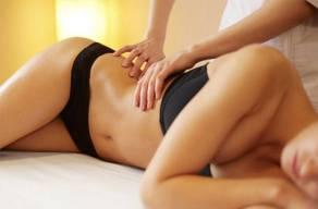 Imperdível: Pacote De Massagem com 5 Sessões de Drenomodeladora Para Corpo Inteiro