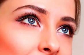 Só Hoje: Micropigmentação Esfumada Ou 3D No Portal Do Morumbi em 6 Vezes Sem Juros