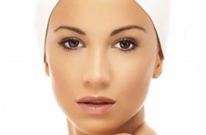 Olheiras Que Incomodam: 5 Sessões De Carboxiterapia Para Olheiras + Higienização Facial + Ativo Anti-idade De Vitamina C + Ácido Hialurônico Nas Olheiras