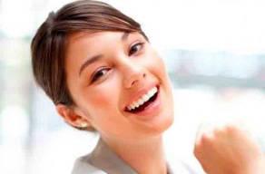 O Cuidado Que Seu Rosto Merece! Limpeza De Pele Profunda Completa + Peeling De Diamante +  Máscara Calmante + Hidratação Com Sérum De Acido Hialurônico + Fator De Proteção Solar Na