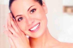 Revitalização Facial: Higienização Com De Peeling Diamante + Tonificação + Máscara De Ouro + Ácido Hialurônico + Fator De Proteção Na Vila Mariana Em 3 Vezes Sem Juros