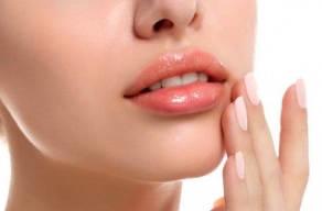 Super Especial: Preenchimento Facial Com Ácido Hialurônico (bigode Chinês) Em 3 Vezes Sem Juros