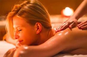 Imperdível: Massagem Relaxante + Higienização Facial + Peeling De Diamante + Máscara De Ametista + Spa Mãos E Pés em Santana