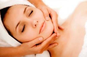 Day Spa: Higienização facial + Hidratação facial + Massofilaxia facial + Esfoliação corporal + Hidratação corporal + Massagem relaxante em Pinheiros