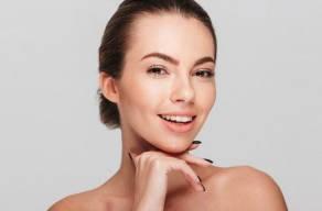 Só Hoje: Limpeza De Pele + Peeling De Diamante e Hidratação Facial Detox em 3 Vezes Sem Juros