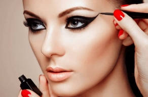 Imperdível: Maquiagem Social + Design De Sobrancelha + Visagismo em Moema