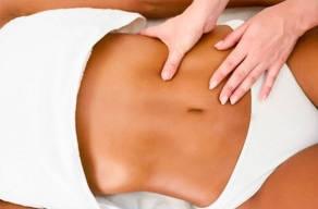 Imperdível: 4 Sessões De Drenagem Linfática Ou Massagem Modeladora em Osasco