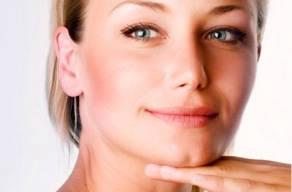 Super Tratamento para Papada com 2 Sessão De Radiofrequência Facial + Lipo De Papada em 3 Vezes Sem Juros