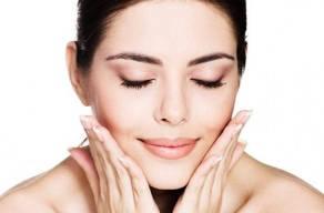 Super Rejuvenescimento Facial: Acido Hialurônico 3% Com Dmae Coquetel Em Santana